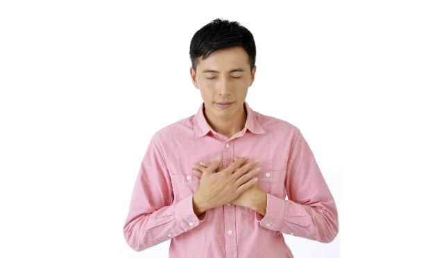 respiratory-organs